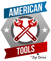 American Tools - COLOMBIA